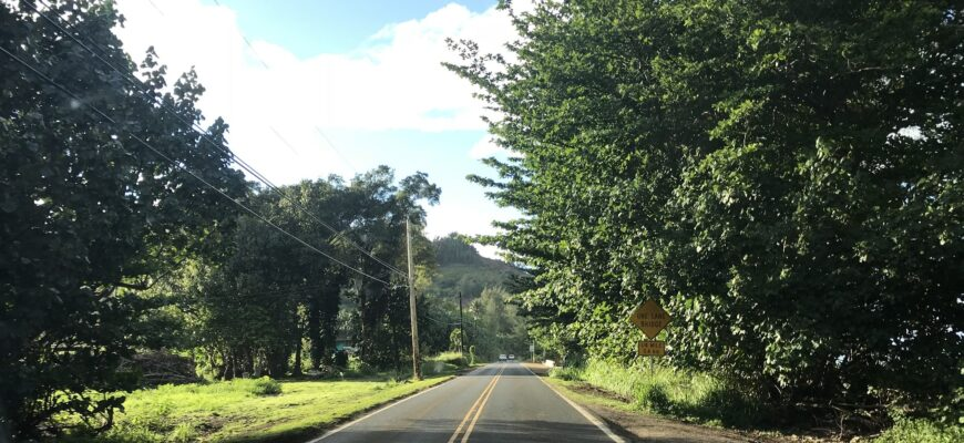 kuhio-highway-north-of-hanalei-will-be-closed-until-october-2