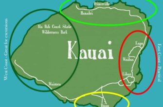 best-locations-to-stay-in-kauai-2